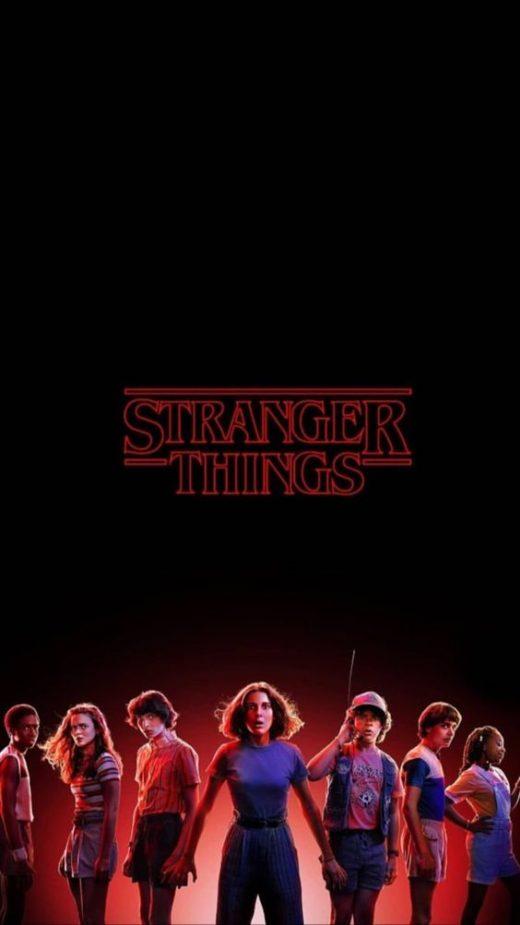 imagens de stranger things (8)
