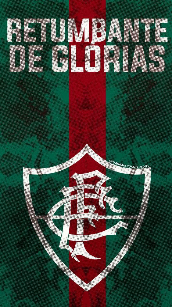 Imagens do Fluminense (10)