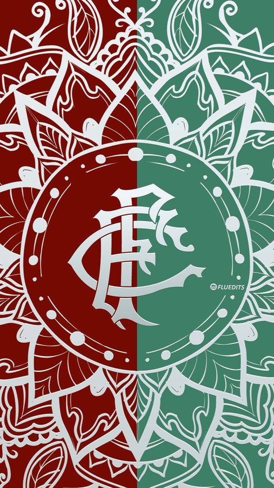 Imagens do Fluminense (7)